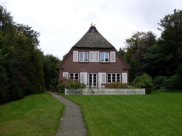 reetdach immobilien reetdachh user in norddeutschland husum nordsee sylt amrum spo. Black Bedroom Furniture Sets. Home Design Ideas