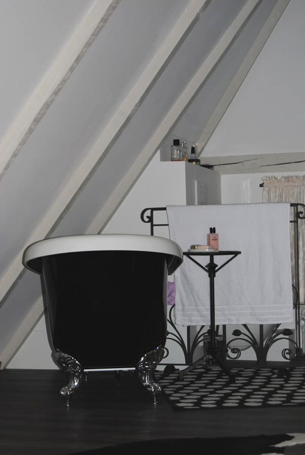 Englische badezimmer englische grn englische badezimmer for Badezimmer im englischen design