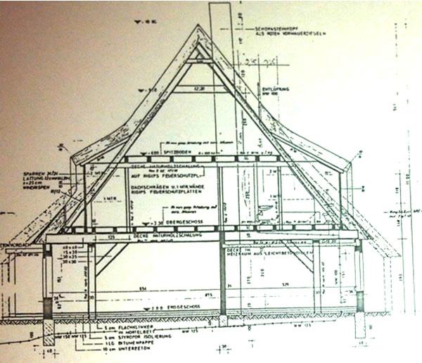 eigentumswohnung unter reet mit garten in s dwest ausrichtung 2 terrassen bei elmshorn. Black Bedroom Furniture Sets. Home Design Ideas